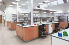 Institutional Products Llc Laboratory Furniture And
